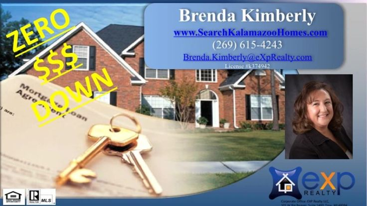 3 bedroom 1.5 bath homes for sale in Galesburg  https://hitechvideo.pro/USA/MI/Kalamazoo/Galesburg/Galesburg/594_Sandwood_Street.html  3 bedroom 1.5 bath homes for sale in Galesburg - Call Brenda to view 269-615-4243. Move in Ready!  Galesburg - Augusta School System.  Fantastic Neighborhood, quick to the interstate to get where you need to go. This attractive ranch style home is situated on a 1/4 acre lot with a country setting. The home features 3 bedrooms, 1 bath, kitchen w/new appliances…