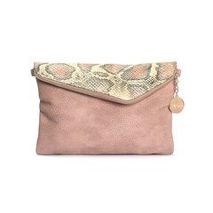 KISALE COMBINADO Handbag