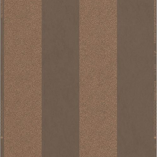Artisan Stripe Wallpaper
