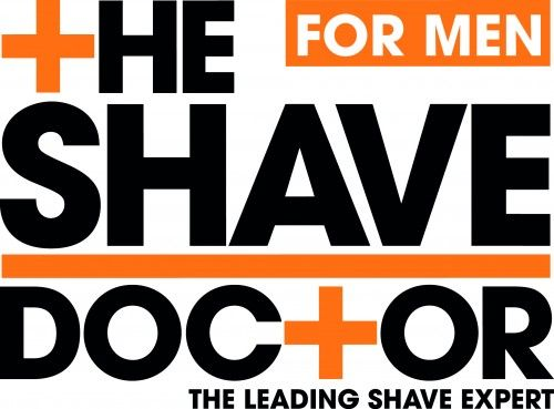 OUR BRANDS www.groomingbox.com #shavedoctor #marksproston #shaving #wetshaving #shave #wetshave #straightrazor #shavingcream #Mensgrooming #grooming #groomingbox