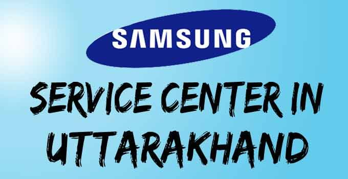 Do need a Samsung Service Centers in Uttarakhand? Would you like to speak the Samsungs representative available in Uttarakhand? Noproblem. Just cross check the below details get the Samsung service centers near me contact details and then walk in to get rid of the issue in a very short notice.  Related Article:  Mi service center in Uttarakhand  Coolpad Service Centers In Different States  Samsung Service Center in Meghalaya  Samsung Service Center in Karnataka  Latest Samsung Service…