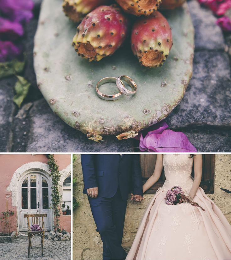 İzmir düğün fotoğrafçısı    alaçatı nişan fotoğrafları  buket yaşar   wedding phography   engagement phorography    www.buketyasar.com