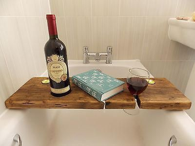 bathroom wine glass holder | My Web Value