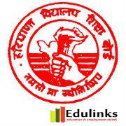 HBSE D.Ed Diploma Result 2015 download on www.bseh.org.in / hbse.nic.in. junior basic teacher haryana state JBT Teacher 1/2/3/4th SEM Exams