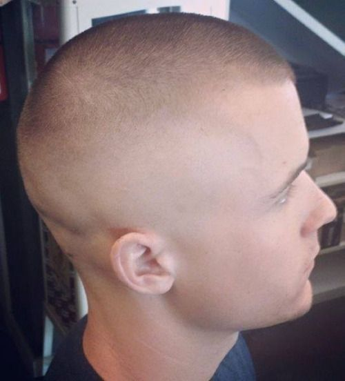 hair style mens 213 best images about shorter haircuts i want on 3357