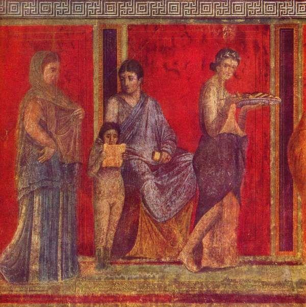 Pompejanischer_Maler_um_60_v._Chr._001