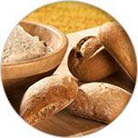 Ofrece la mejor calidad  El pan de siempre para la hostelería. Disfruta de las cualidades de nuestro producto, con un solo horno.