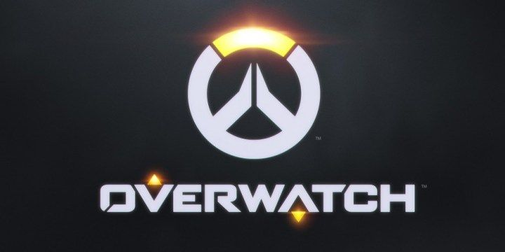 Overwatch Pre-Orders: What You Need to Know Now