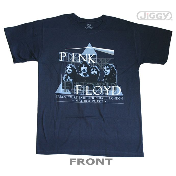 61 best images about pink floyd t shirts merchandise on for T shirt printing exhibition