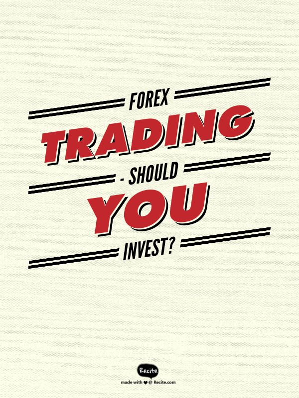 39 best Forex Trading Tricks Tips and tutorials images on - forex broker sample resume