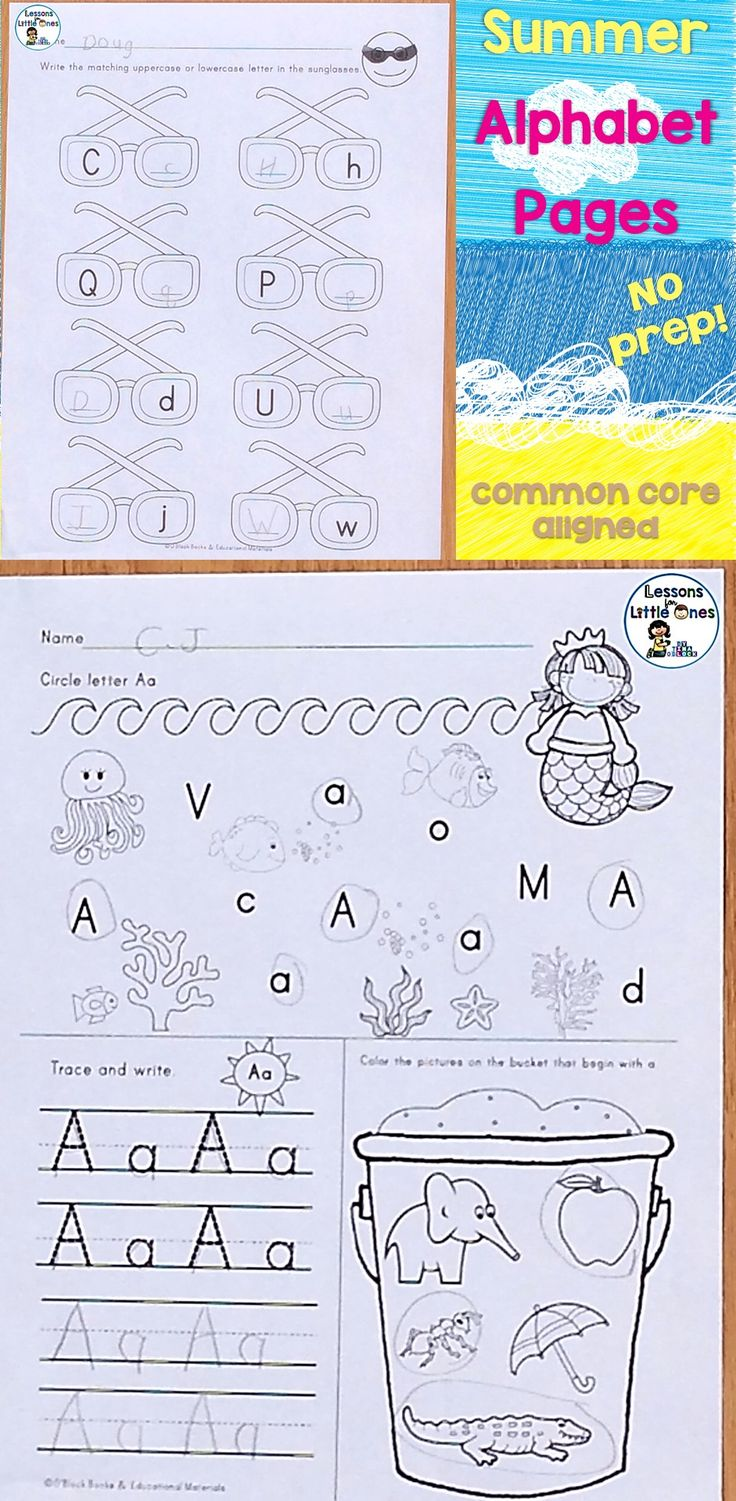 The 25+ best Uppercase and lowercase letters ideas on Pinterest ...