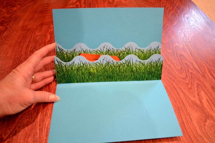Bible Class Creations: Baby Moses Pop-Up Page