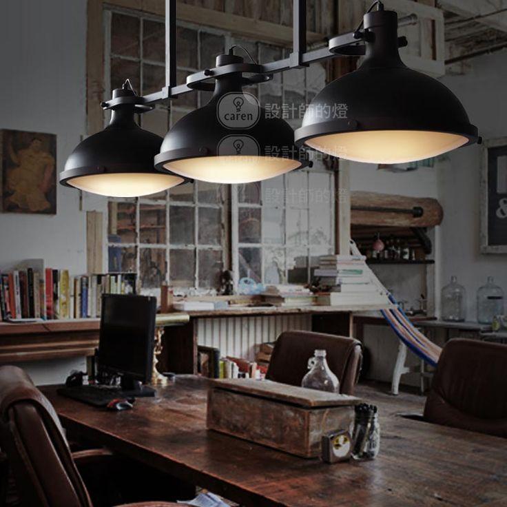 17 Best Ideas About Cheap Pendant Lights On Pinterest