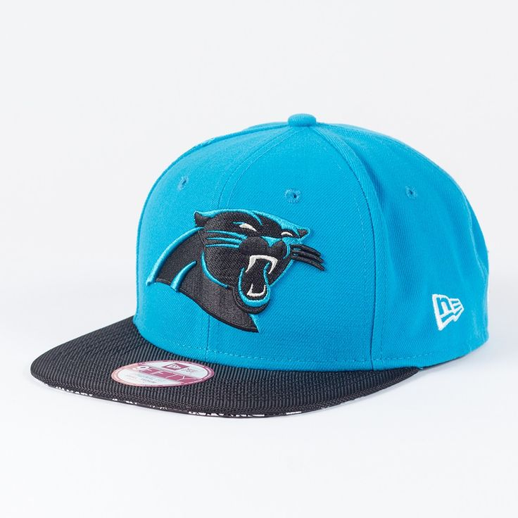 Casquette New Era 9FIFTY snapback Sideline NFL Carolina Panthers   http://touchdownshop.fr/9fifty-snapback/479-casquette-new-era-9fifty-snapback-sideline-nfl-carolina-panthers.html