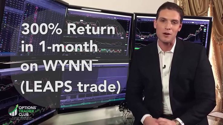 Binary Options Strategy 2016 -  95% Winning Trading Strategy - 5000$ Per...