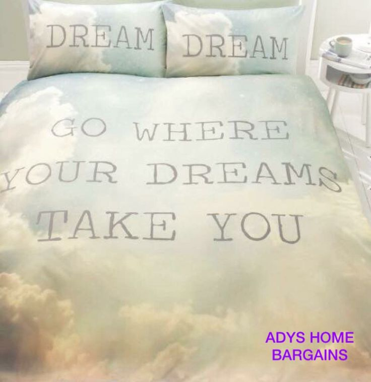 19 best adys home bargains images on pinterest duvet bed in a bag ranges gumiabroncs Image collections