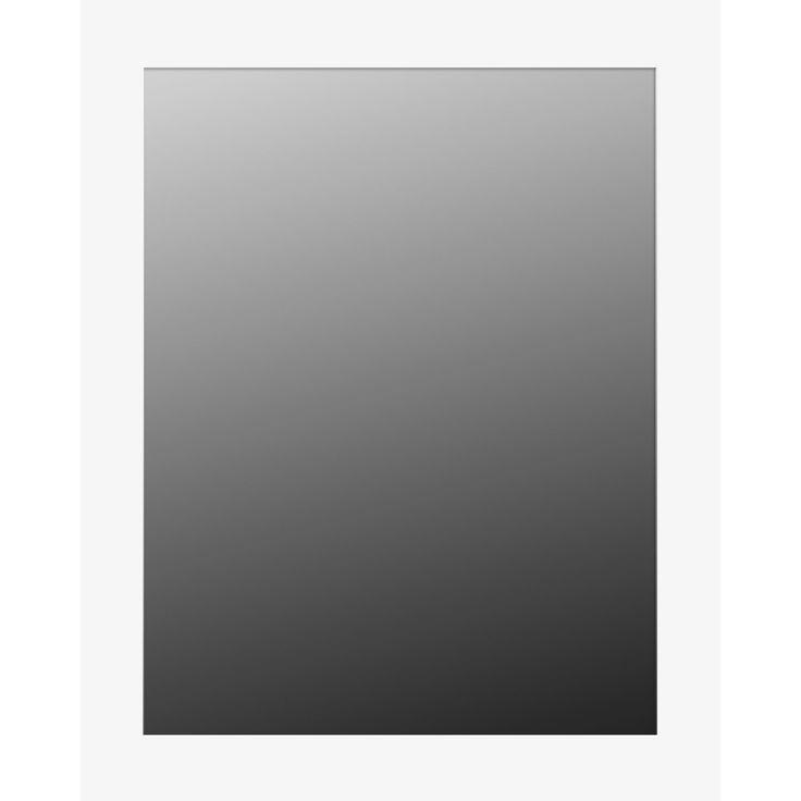 Plus de 1000 idées à propos de Mirrors sur Pinterest