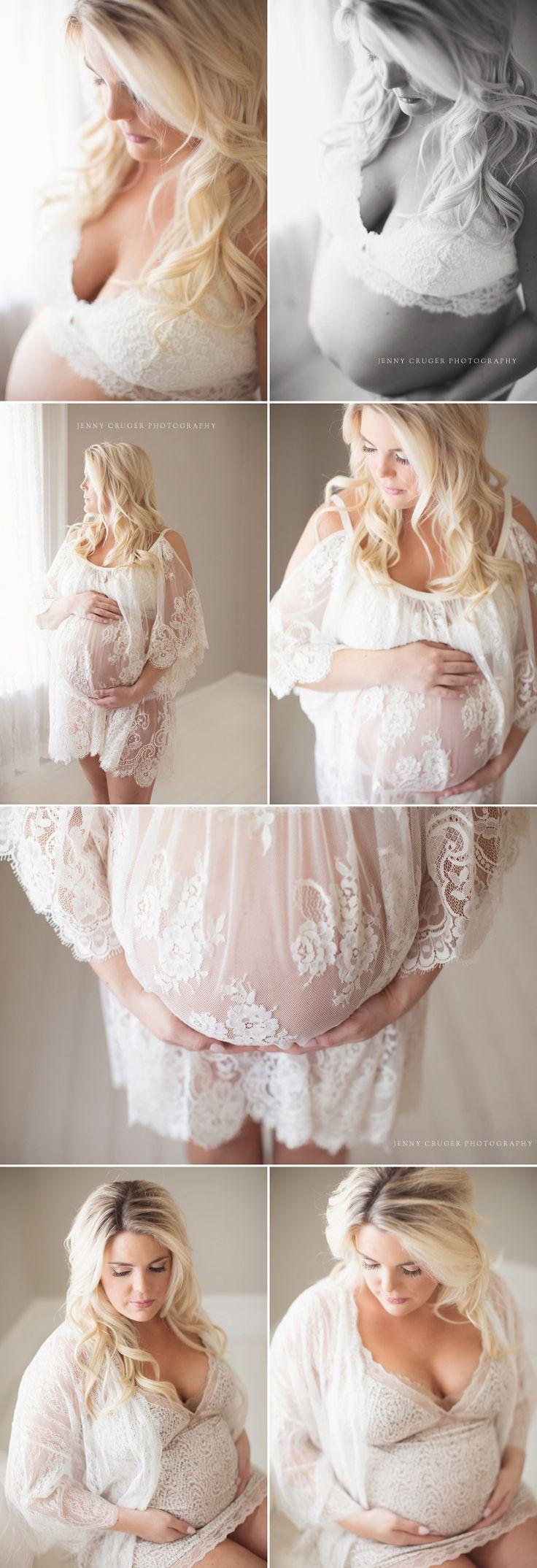 Die Fotografin für Mutterschaft in Nashville, Jenny Cruger Photography   – Fotoshooting