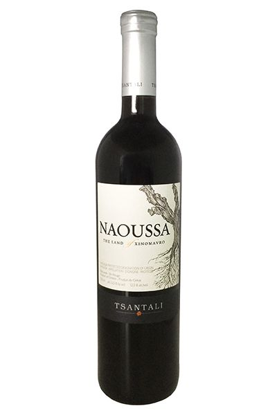 Naoussa Red Dry PDO Wine made from Xinomavro grape variety. Buy it online http://agoragreekdelicacies.co.uk/online-shop/4570272291/Wines
