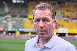 Andreas Köpke, Germany national football team (02).jpg