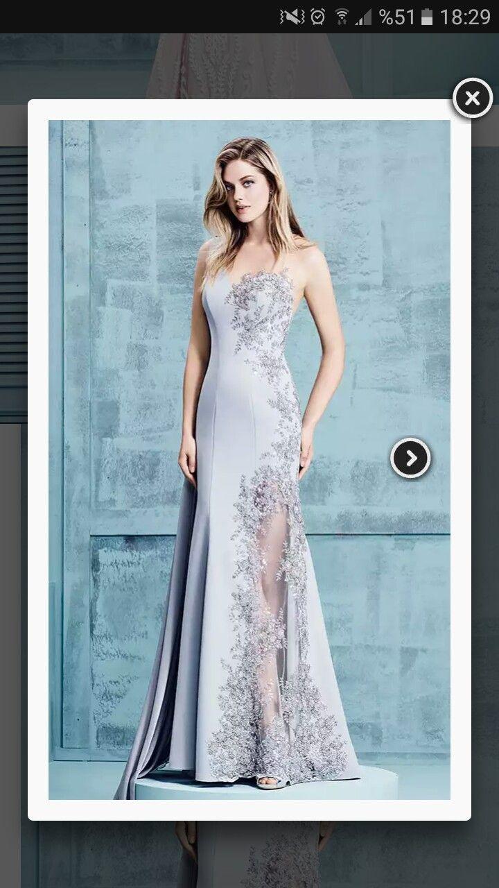 35 besten Omur Ozur Bilder auf Pinterest | Abendkleid, Magenta und ...