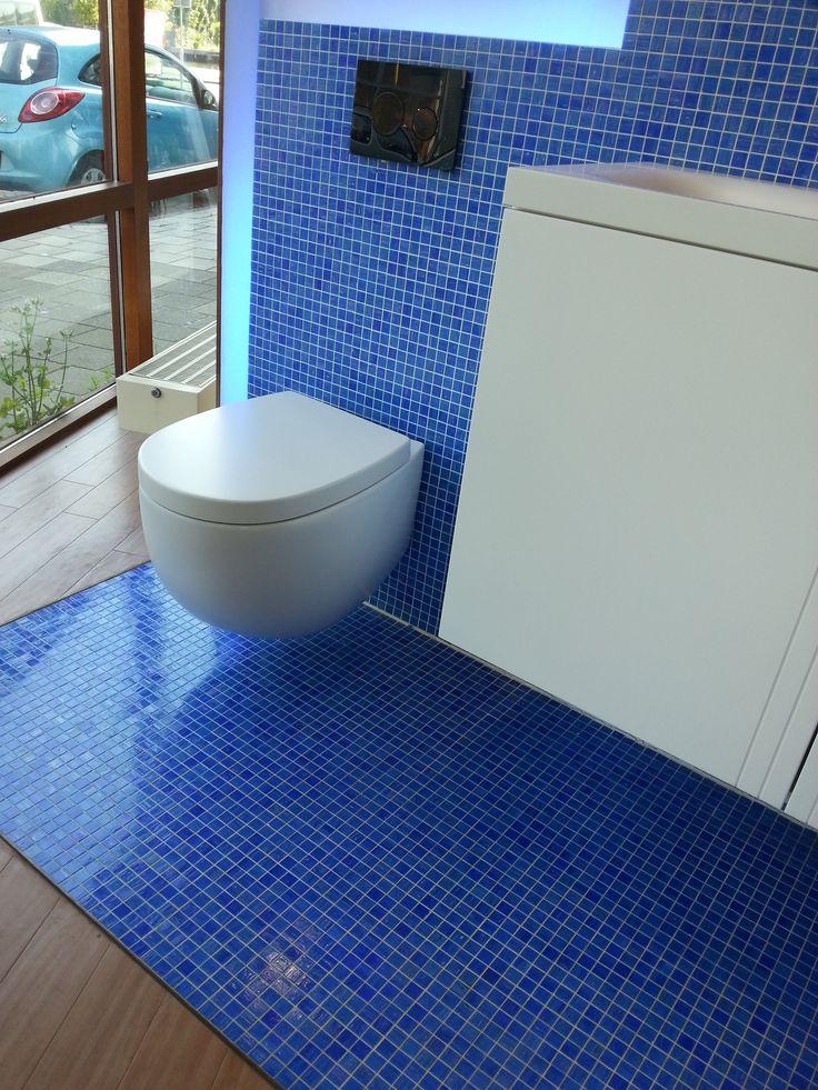 20170407&031738_Badkamer Sanitair Set ~   mogelijkheden bij Dicks Badkamers  sanitair & badkamer  Pinterest