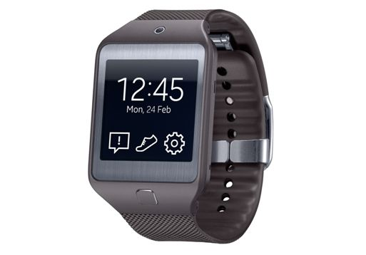 Smart Watch and Fitness Gadget