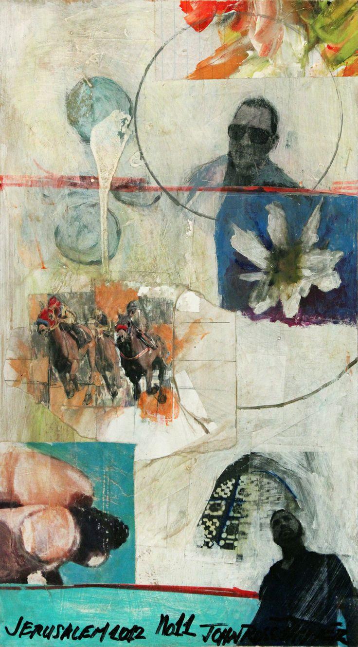 Watercolor art galleries in houston - Houston Art Gallery Heights Texas Artist Art Gallery In Houston Tx