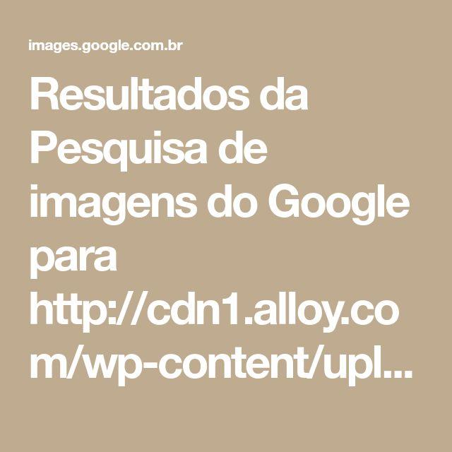 Resultados da Pesquisa de imagens do Google para http://cdn1.alloy.com/wp-content/uploads/2009/08/curls-hair-care-line-for-curly-hair.jpg