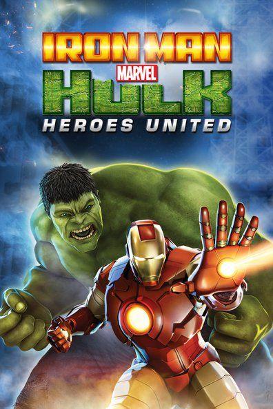 El Invencible Iron Man y el Increíble Hulk unen fuerzas para salvar la Tierra de su mayor amenaza hasta la fecha. Cuando dos científicos de Hydra intentar sobrecargar el Arc Reactor de Stark con energía Gamma de Hulk, liberan un ser de pura electricidad llamado Zzzax, y está hambriento de...