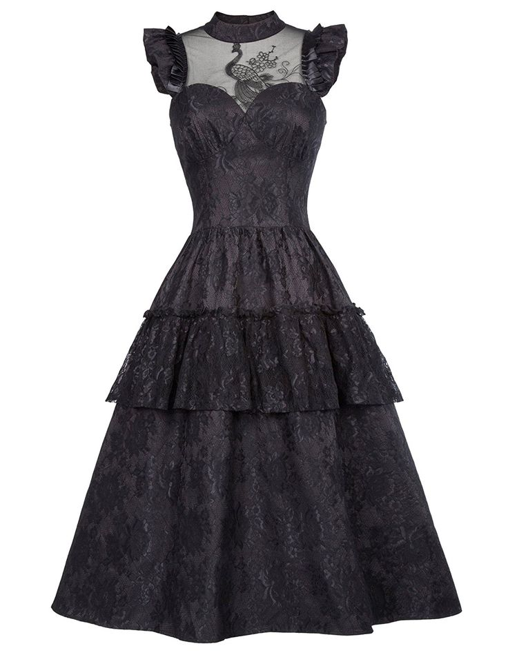 best 20 punk prom ideas on pinterest gothic prom