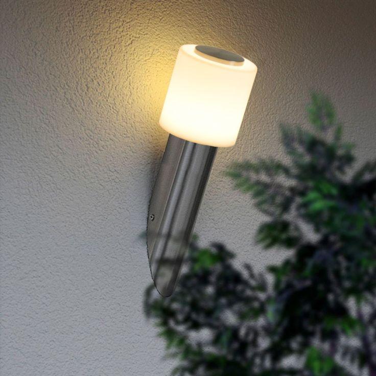 Aussenleuchten Design 96 best beleuchtung außenbereich images on exterior