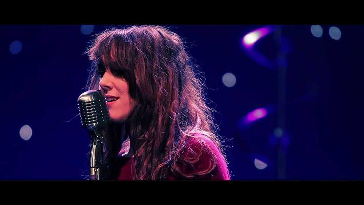 ZAZ - Belle (Live version)