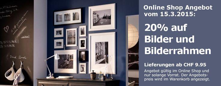 IKEA Schweiz – originelle Einrichtung für dein Zuhause - IKEA