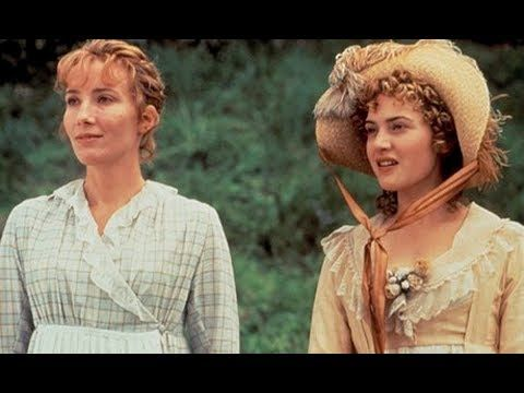 """Jane Austen's """"Sense and Sensibility"""": Introductory Discussion"""