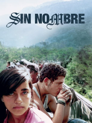 Sin Nombre  #movie