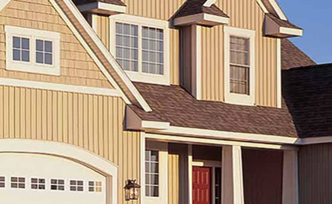 How To Set Up Board And Batten Or Exterior Siding Cuethat Board And Batten Siding Board And Batten Exterior Siding Cost