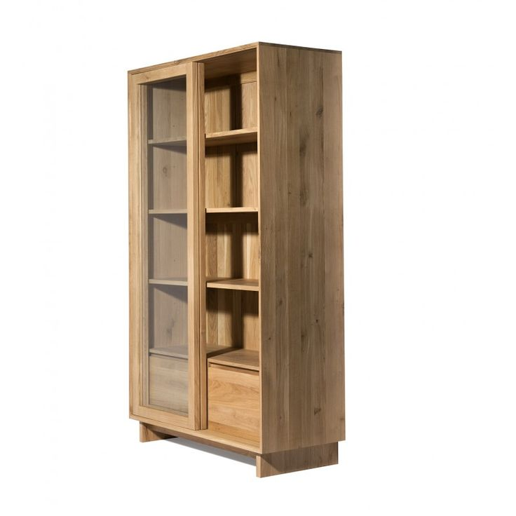 17 Best images about home furniture bookcases on