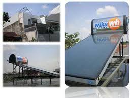 Service center wika swh pantai indah kapuk jakarta utara Cv surya mandiri teknik siap melayani anda untuk pengadaan service, maintenance, reparasi/perbaikan wika swh anda. Layanan kami meliputi daerah jabodetabek.teknisi kami lansung menagani permasalahan wika swh anda.Info Lebih Lanjut Hubungi Kami Segera. Jl.Radin Inten II No.53 Duren Sawit Jakarta 13440 Tlp : 021-98451163 Fax : 021-50256412 Hot Line 24 H : 082213331122 / 0818201336 Website: http://www.servicecenterwika.net/