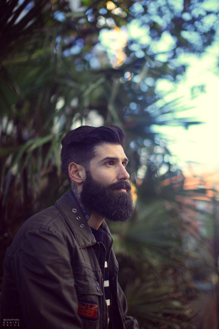 best beards ueue images on pinterest man with beard beards and i