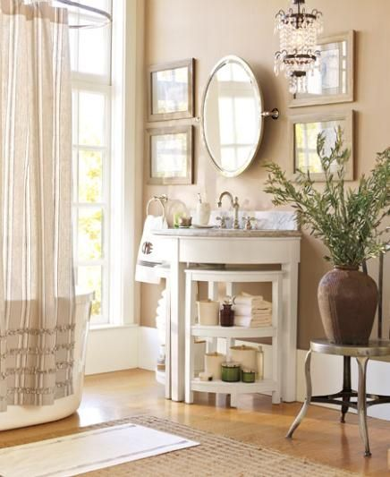 Benjamin Moore Paint Color 1037 Muslin For The Home