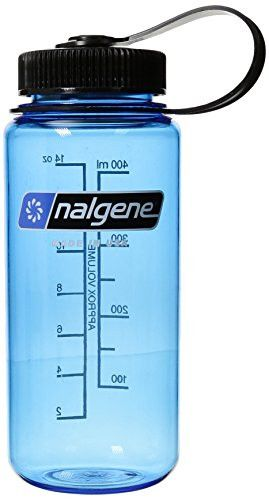 This just arrived our store now: Nalgene Tritan Wi.... Check it out Now! http://www.yogamarkets.com/products/nalgene-tritan-wide-mouth-bpa-free-water-bottle?utm_campaign=social_autopilot&utm_source=pin&utm_medium=pin