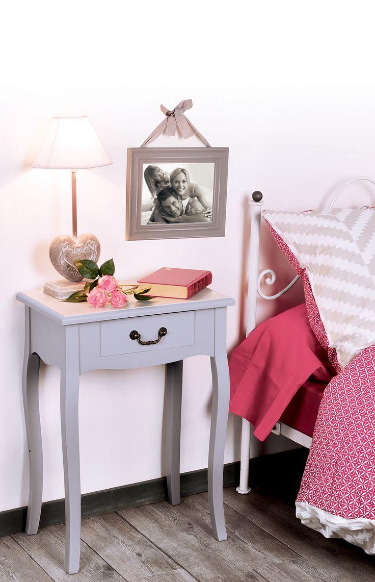 les 40 meilleures images du tableau mon univers romantique. Black Bedroom Furniture Sets. Home Design Ideas