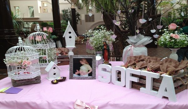1000 images about bebe on pinterest for Mesa de dulces para baby shower nino