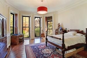 sunlit: Brooklyn Househunting, Cups, Decorating Space, Masterbedroom, Motherhood Mondays, Master Bedrooms, Gorgeous Master