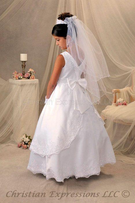 First Communion Dresses-6815
