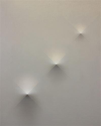 4. Orion, akryl a olej na platne, 100x80cm, 2014_full.jpg 400×500 pixelů