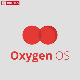 Brigadier Android : Oxygen OS 2.1 now rolling out to the OnePlus 2.