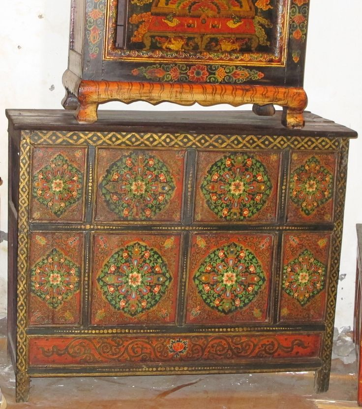 Tibetan Furniture   An Introduction To Furniture Shopping In Beijing