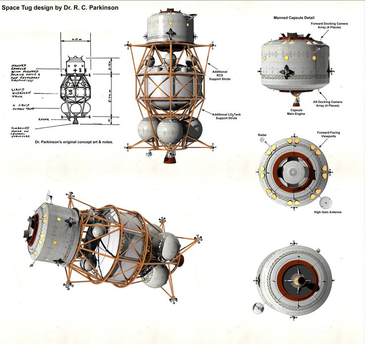Space And Scifi Things With Zmodeler: 142 Best Images About SciFi Space Stuff On Pinterest